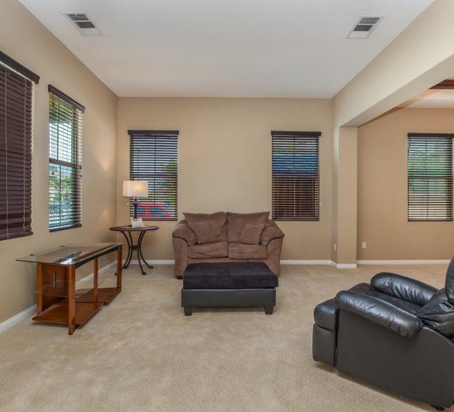 003_Living Room