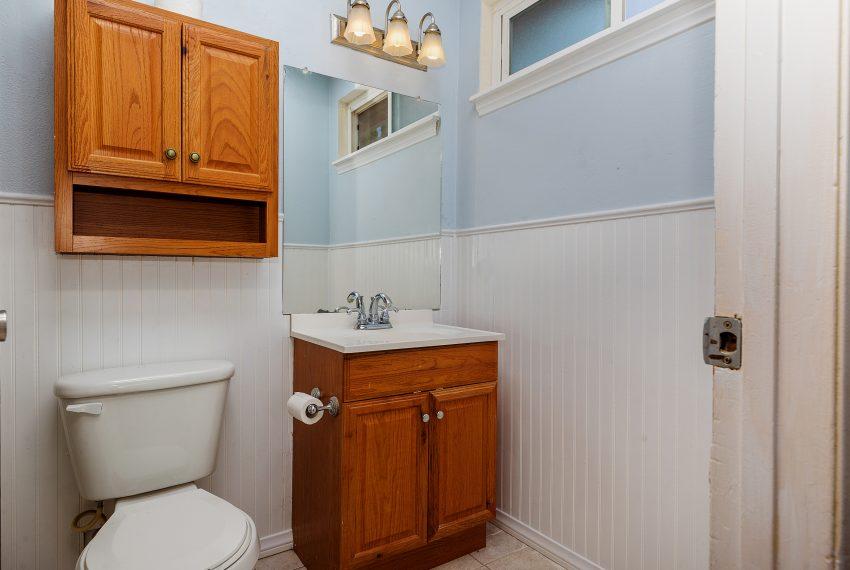 007_Bathroom