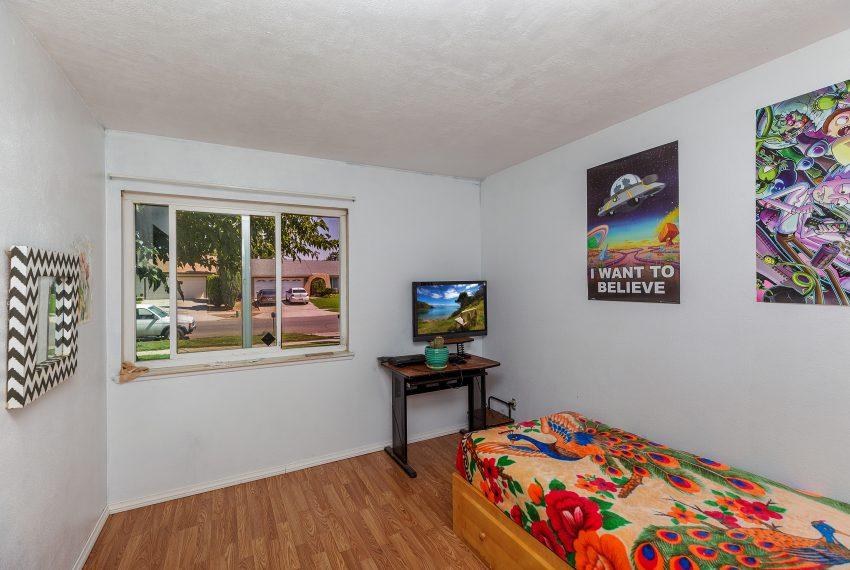 010_Bedroom 3
