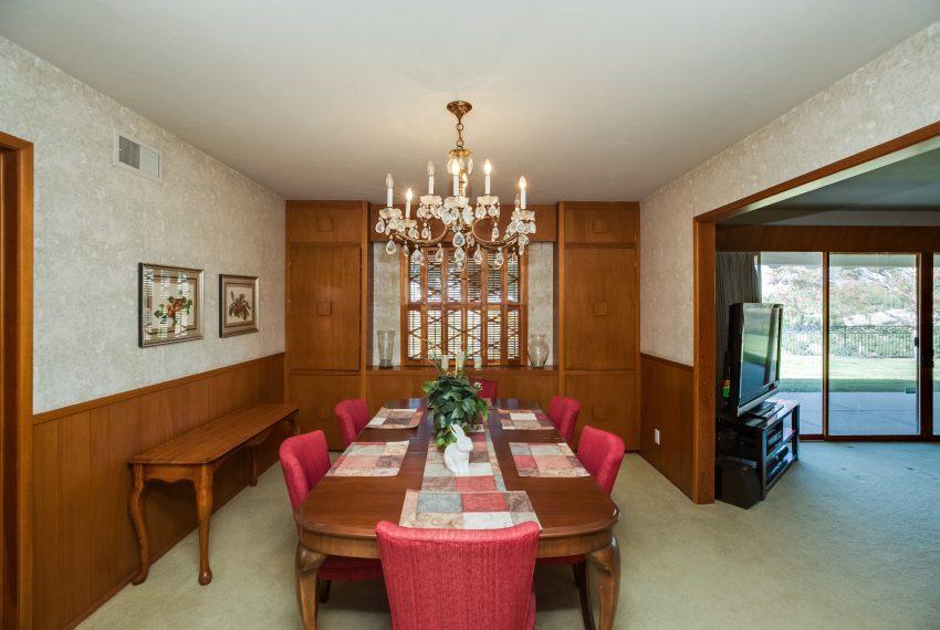 012_Dining Room