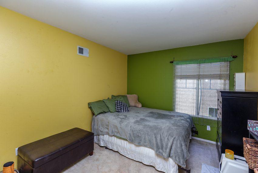 021_Bedroom 1