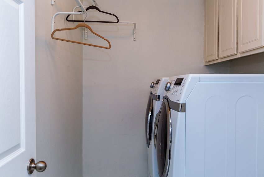 032_Laundry