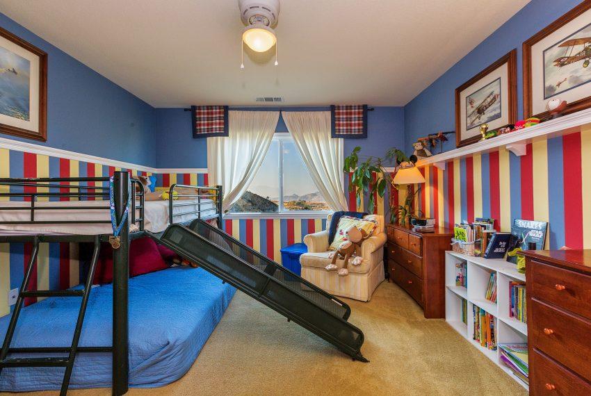 039_Bedroom